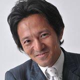 司法書士後藤秀徳